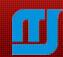 上海江尼機電科技有限公司