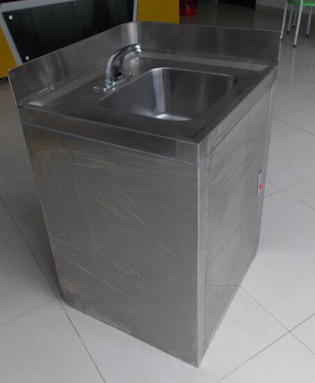 洗手池圖片_洗手池_洗手臺_洗手池價格_洗手池尺寸_不銹鋼洗手池