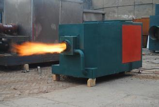 咸阳市生物质颗粒燃烧机厂家,生物质燃烧机价格。