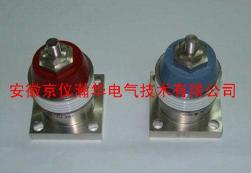 S1104SVU27-614二极管价格货期
