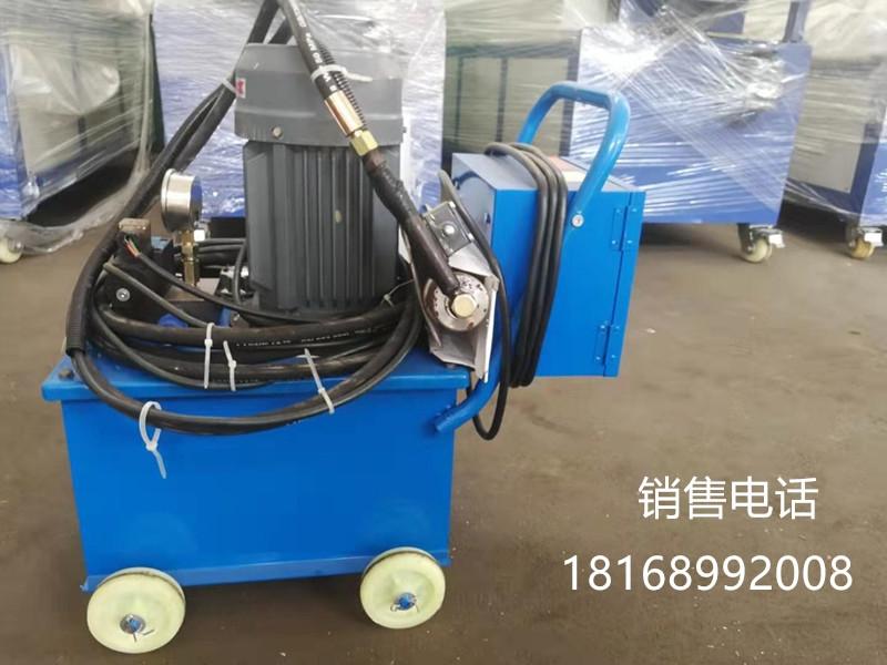 山东专业生产风管生产线厂家