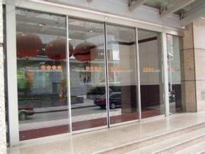 北京丰台区定做安装玻璃镜子