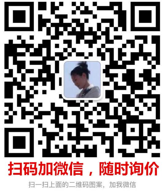 鹰潭蓝牌清障救援车生产厂家