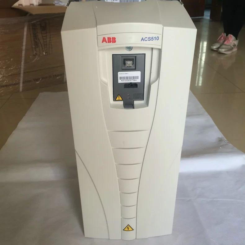 ACS510-01-012A-4湖南长沙ABB特约代理商