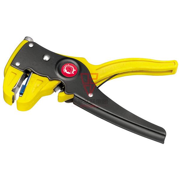 中山五金工具 手動工具 鴨咀剝線鉗 604 手動工具 鉗子