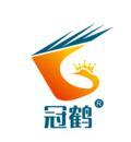东莞市冠鹤进出口有限公司logo