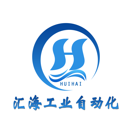 南京連江匯海工業自動化有限公司