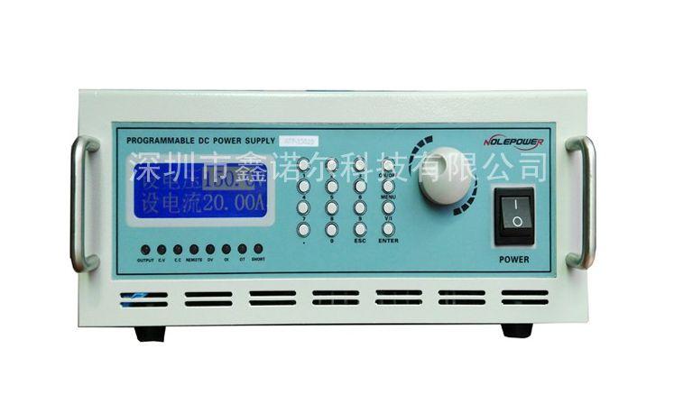 大功率可編程直流電源60V60A