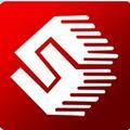 深圳市诺深达通迅设备有限企业