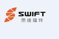江苏思维福特机械科技股份有限公司
