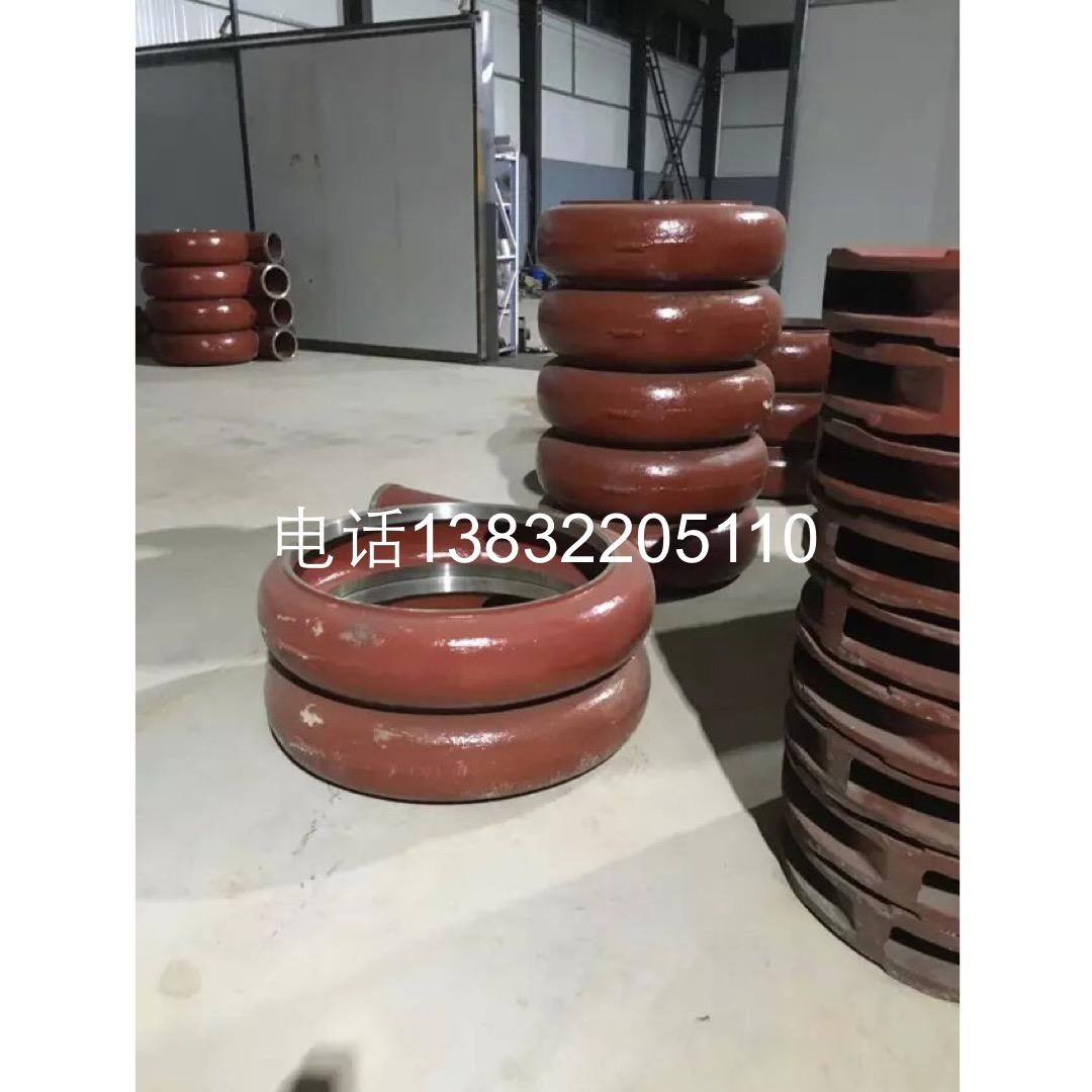 供应立式节能65zjl-30立式渣浆泵