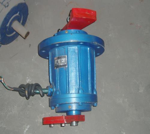 优质YZUL-30-4振动电机厂家/质量好YZUL-30-4振动电机价格