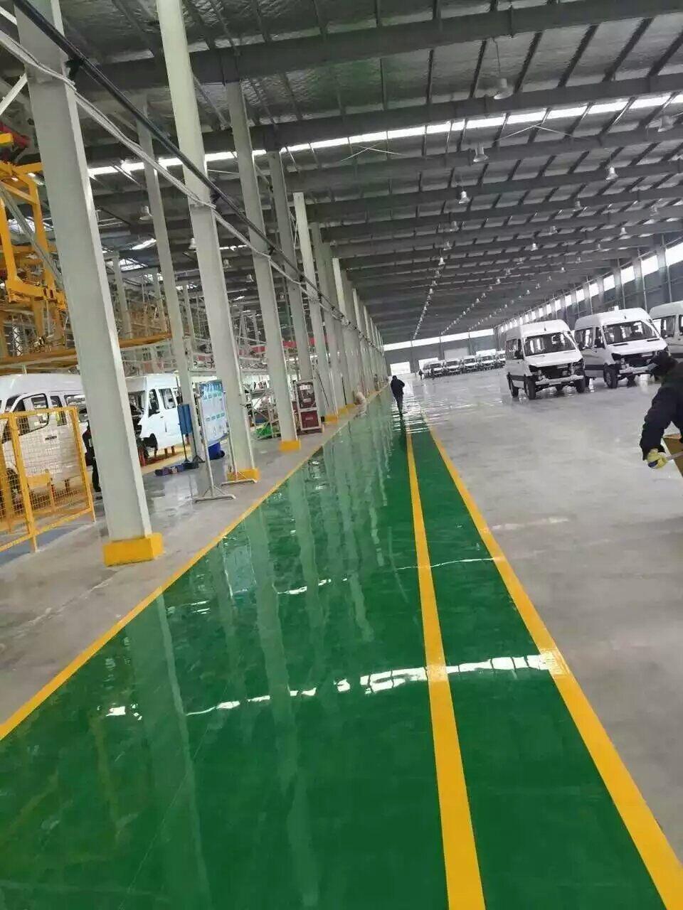 防水防火防霉耐高温 氟碳漆 S51001C价格 - 中国供应商