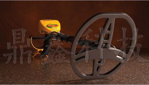美國蓋瑞特ACE-350地下金屬探測器