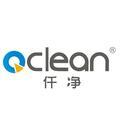 东莞市仟净环保设备有限公司