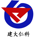 濟南仁碩電子科技有限公司