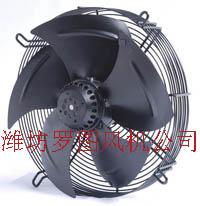 北京外转子轴流风机生产厂家,厂家直销外转子轴流流风机