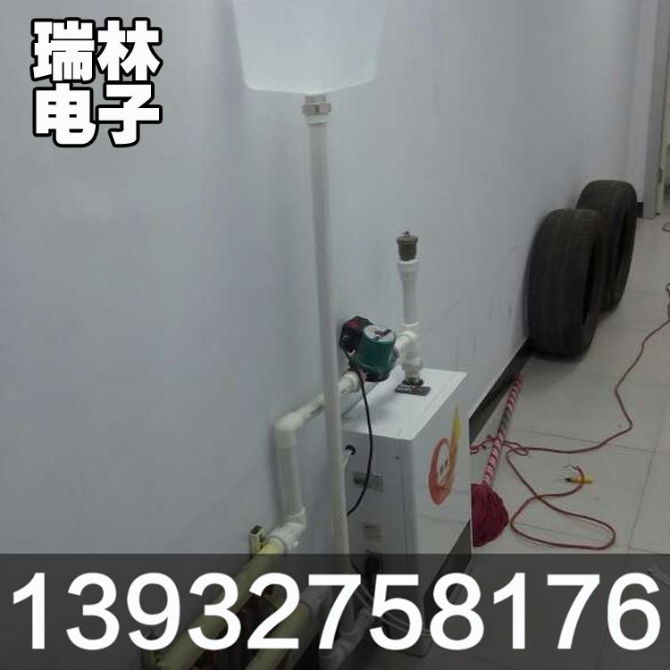 林州节能省电电采暖壁挂炉 电锅炉分销中心经济型