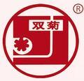 江苏双菊电机有限公司营销部