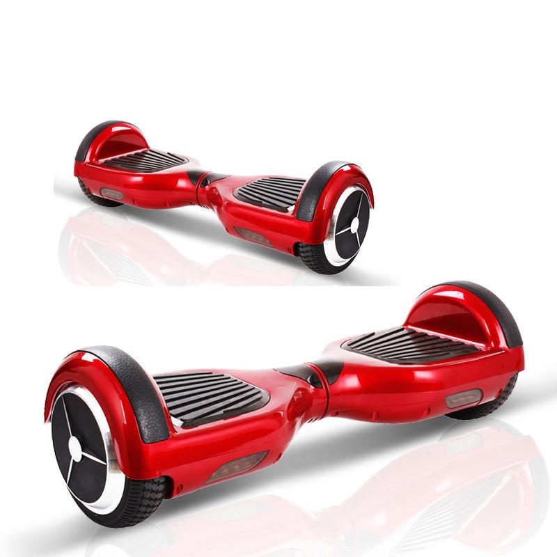 平衡車  電動平衡車  智能平衡車  平衡兩輪車