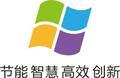 四川兴烁华新能源科技有限公司
