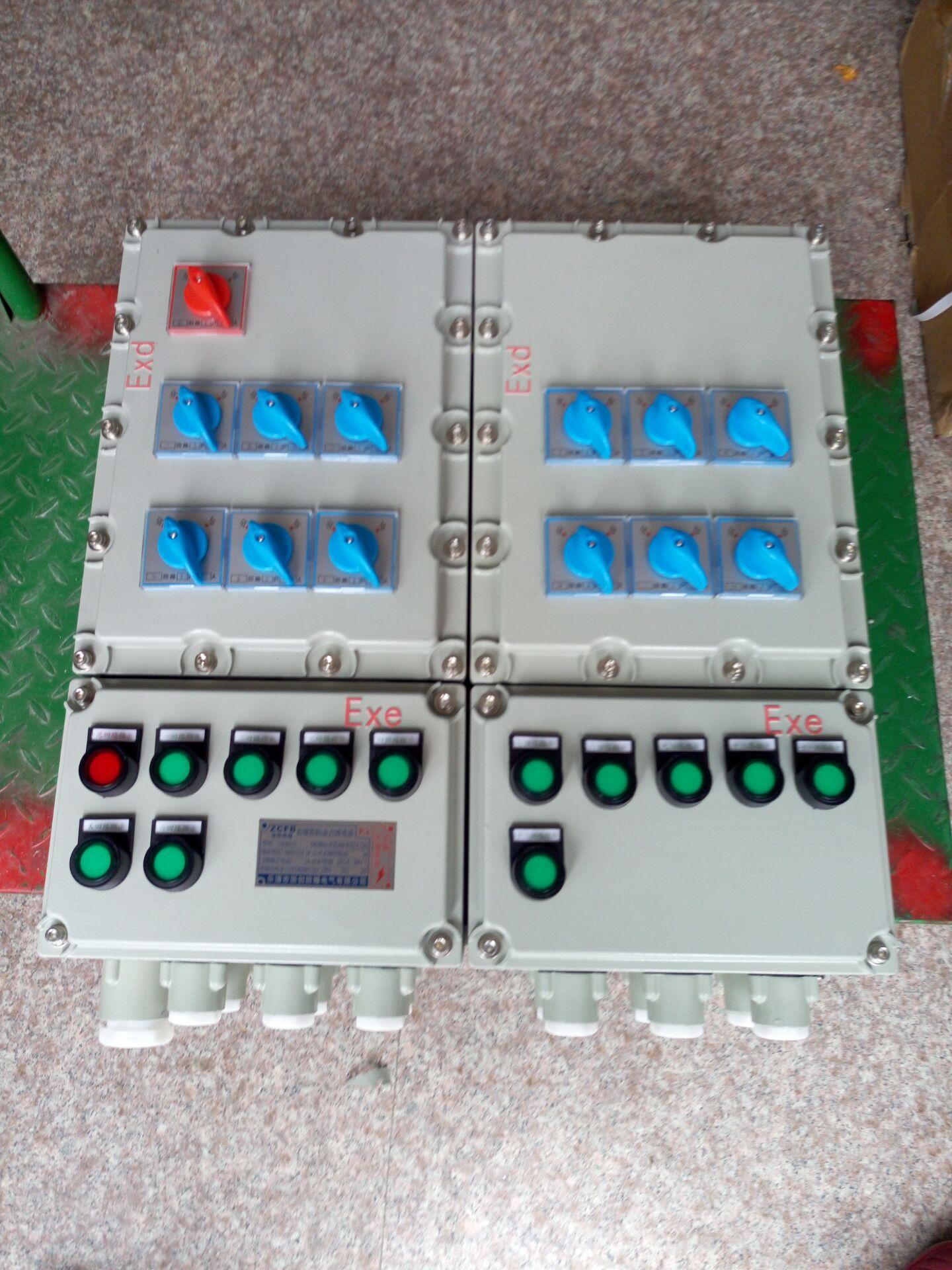 BNG-15*700防爆挠性连接管的管通径为15MM