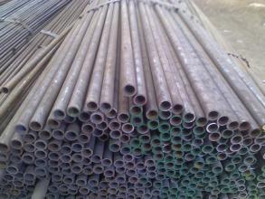 外径59*5.5毫米冷拔钢管销售价格制造厂标准