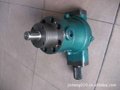 上海恒威高压油泵批发销售