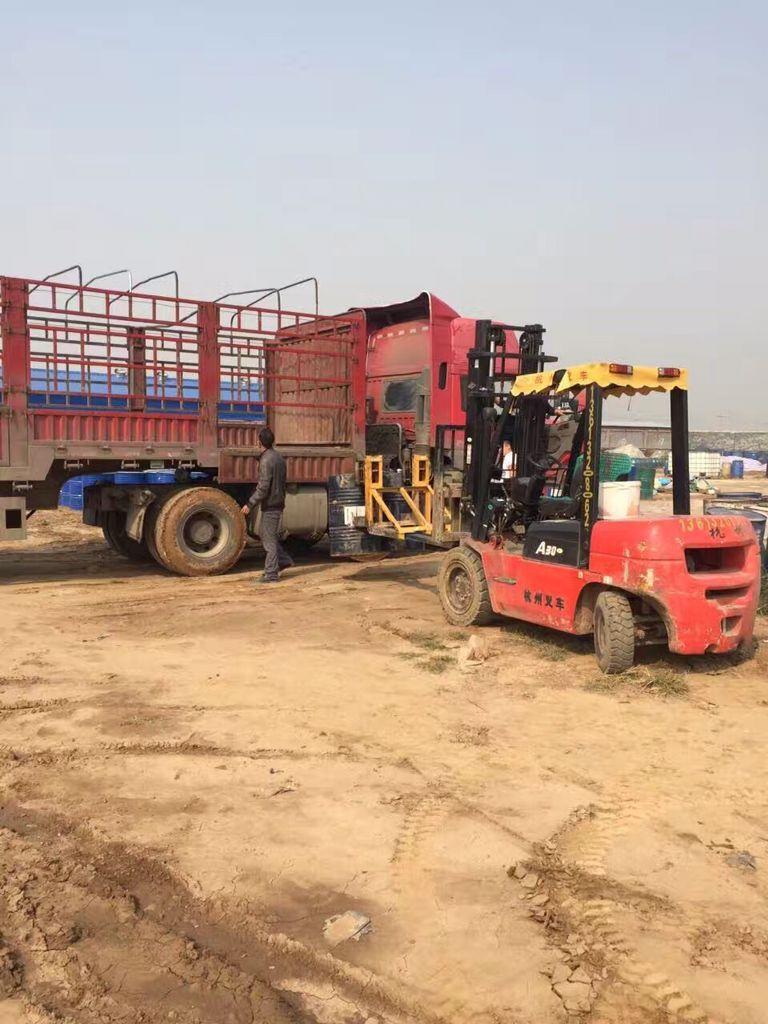 沧州回收顺丁橡胶|过期橡胶回收价格15175090530
