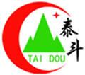 昆山泰斗機電設備有限公司Logo