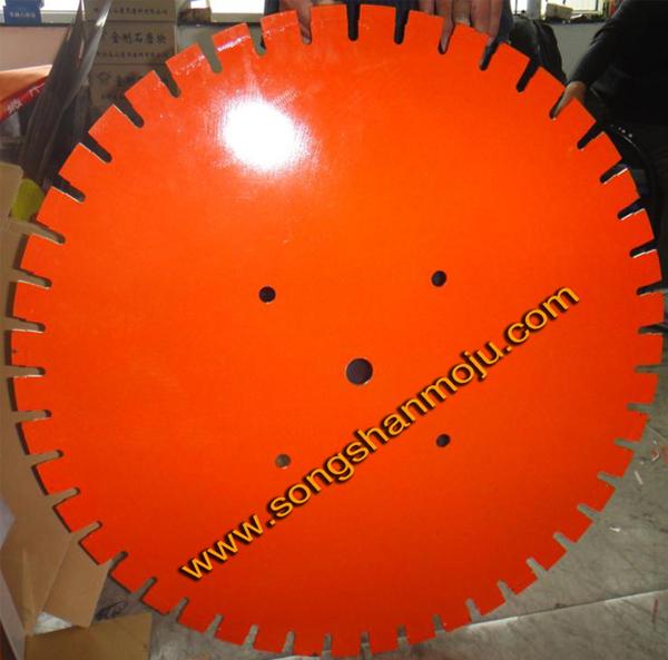 呼倫貝爾市1200鋼筋混凝土鋸片價格1200鋼筋混凝土鋸片批發1200鋼筋混凝土鋸片