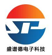 锡林郭勒盟 AE-T2-20 1P+N  【艾尔盾】