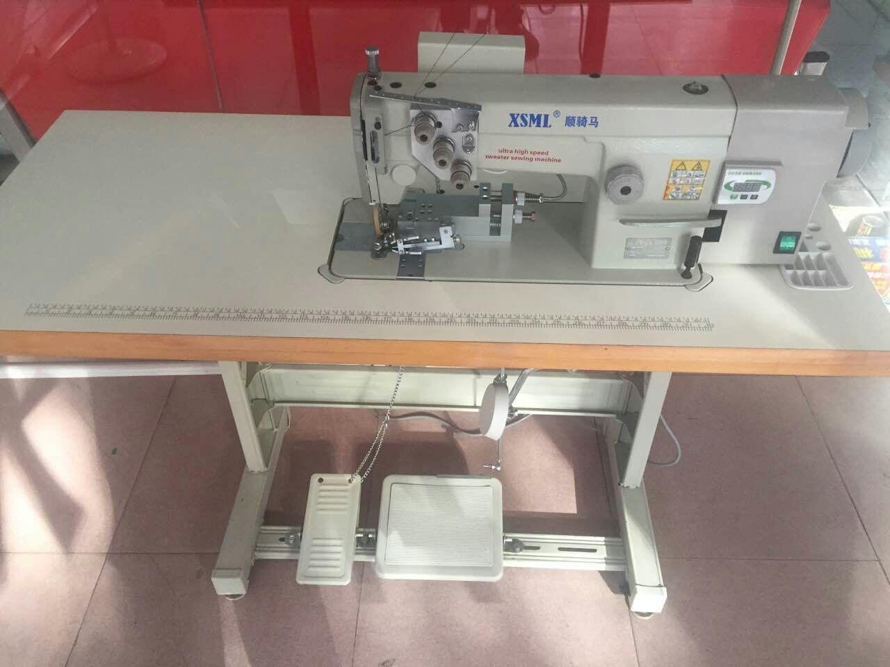 广州高速缝合机,质优价廉,价格优惠