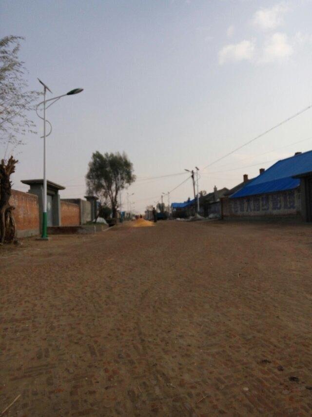 黄石哪里卖太阳能路灯 6米太阳能路灯价格