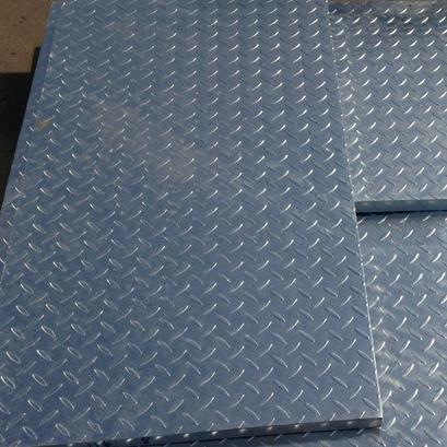 供青海互助复合钢格板和大通镀锌钢格板