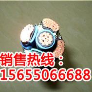 赫章县JHS 3*4防水电缆 中旺特电缆值得选择