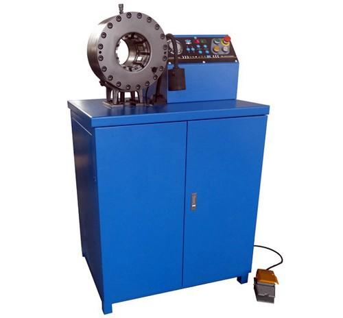 台式压管机价格/天津市台式压管机生产厂家/压管机供货商