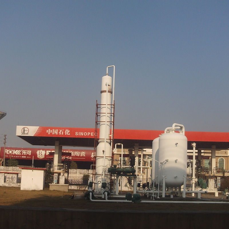 广东广州油库清洗