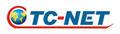 福州通馳網絡科技有限公司