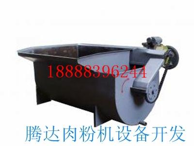 莘县动物油炼油锅熬油过程