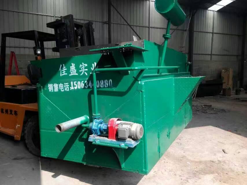 莘县动物油炼油锅不粘锅