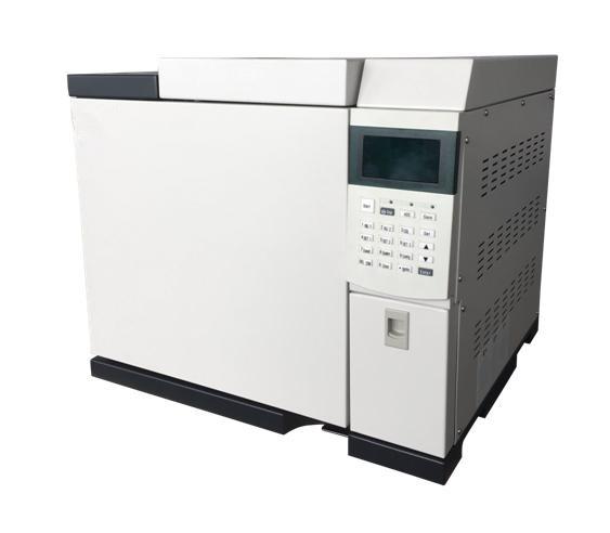 泰特儀器氣相色譜儀硬件維護周期及措施