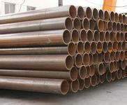 銀川20#低壓鍋爐管  定尺加工天津泰和天成