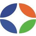 安徽科寶電氣有限公司