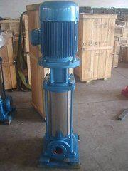 管道泵25GDL2-12*5管道泵、立式管道泵、良心制造_【