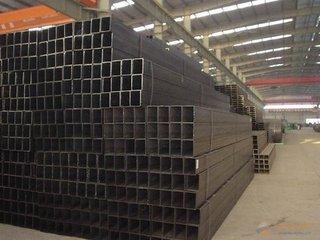 乌海50*150镀锌方管/最新价格