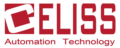 天津賽力斯自動化科技有限公司Logo