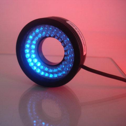供應德國basler相機 視覺光源