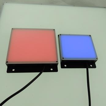 供应视觉光源,品种齐全,可定制