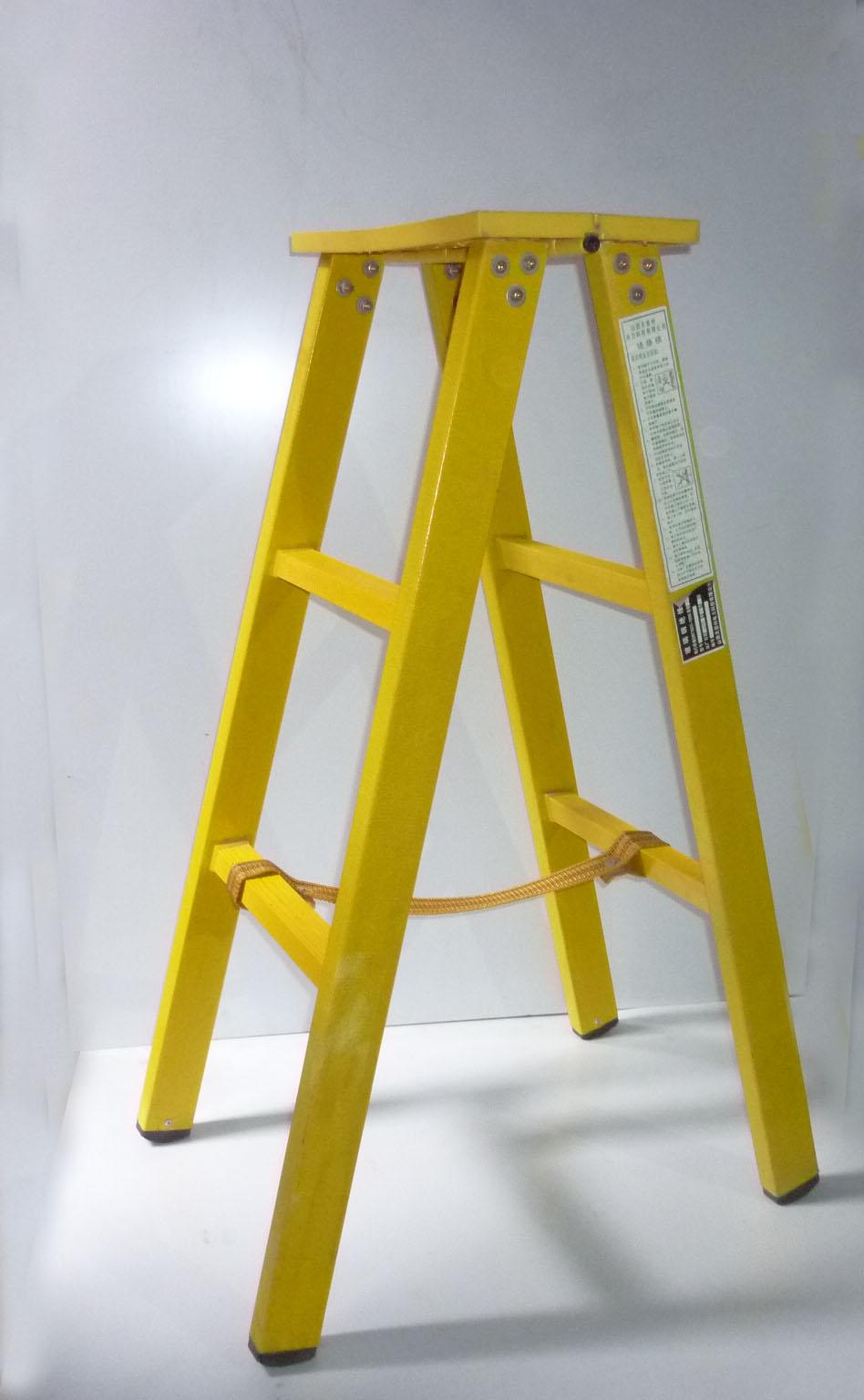 絕緣伸縮梯 玻璃鋼絕緣伸縮梯 3m絕緣人字梯 絕緣軟梯 物價促銷